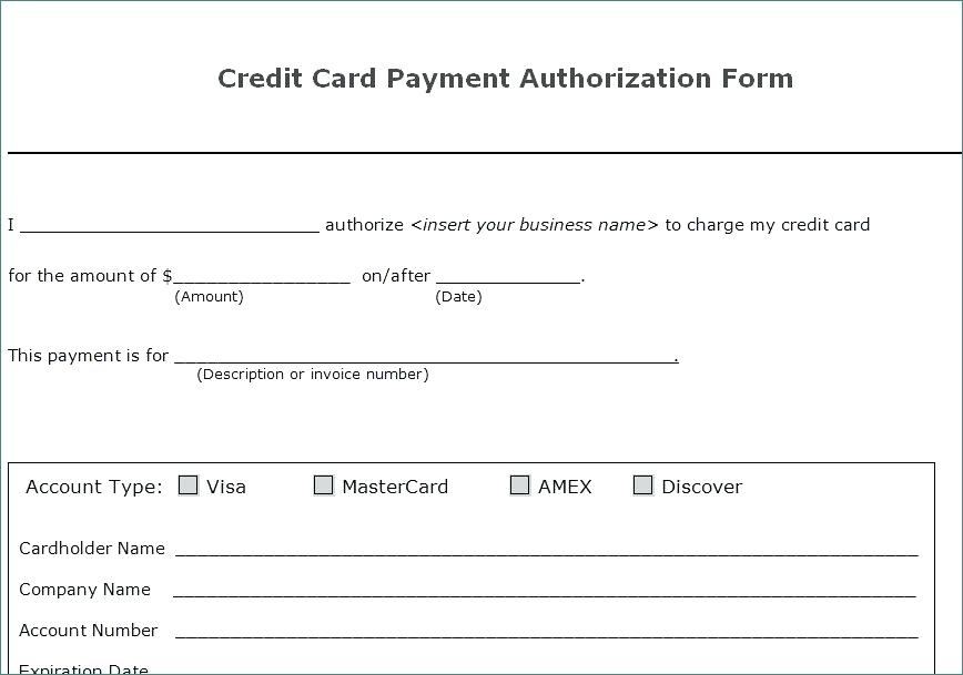 https://bitethebook.com/credit-card-authorization-form-template/