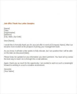 company thank you for position and job opportunity starting sure com